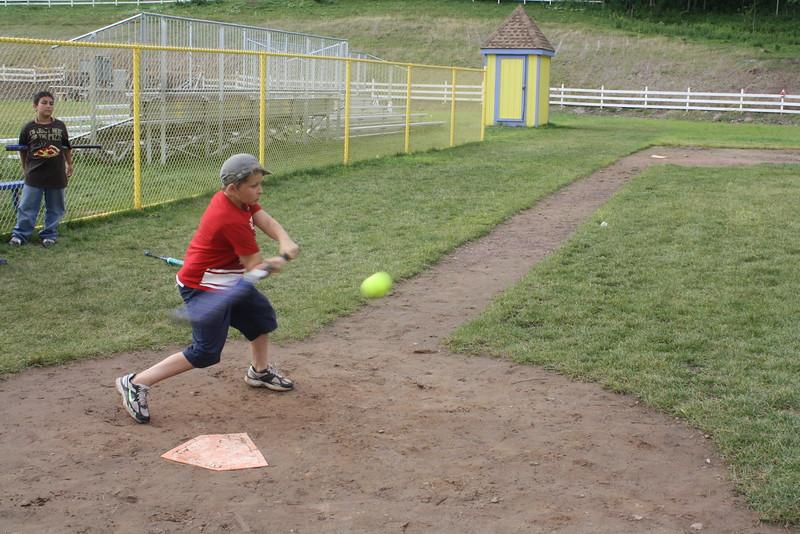 kars4kids_baseball (36).JPG