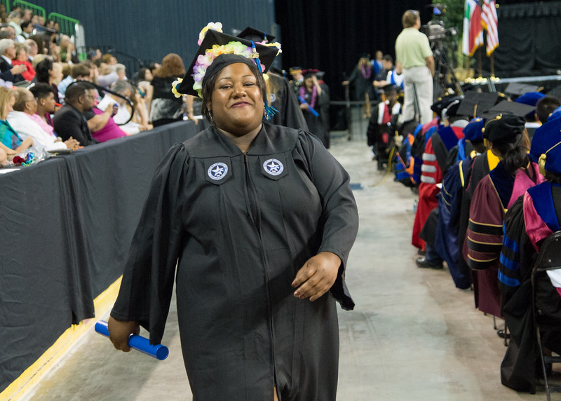 051416_SpringCommencement-CoLA-CoSE-0610.jpg