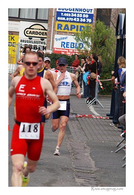 TTL-Triathlon-330.jpg