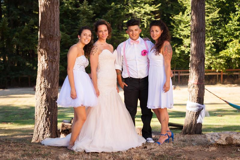 ALoraePhotography_Kristy&Bennie_Wedding_20150718_532.jpg