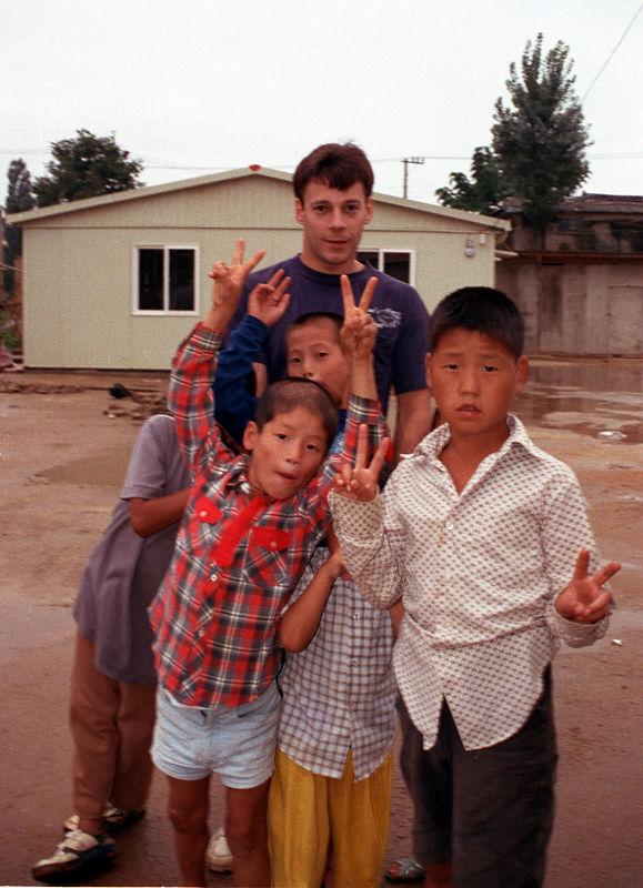 1992 09 26 - Orphanage 20.jpg