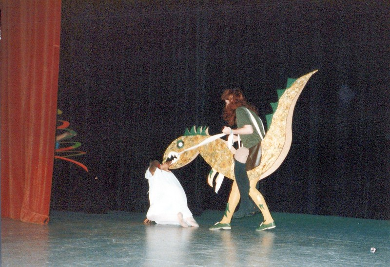 Dance_0692_a.jpg