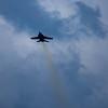 F18E-SuperHornet-017