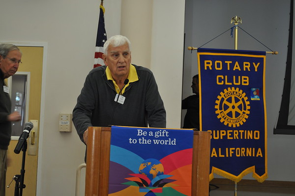 Rotary Lunch 2015-11-25