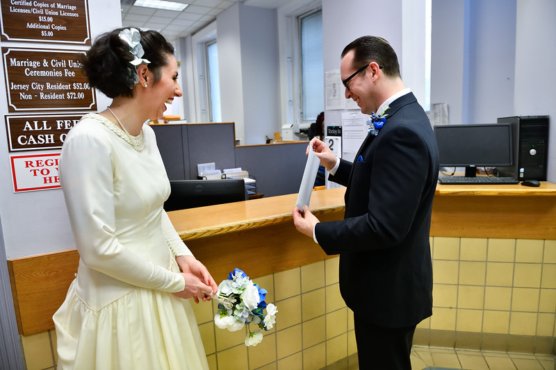 180302_kat-randy_wedding_202.jpg