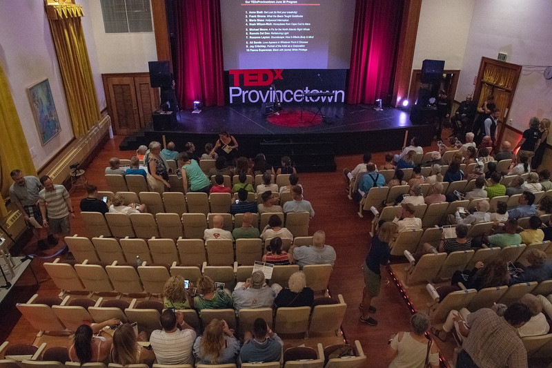 TEDx PTown Performancel Day-31.jpg