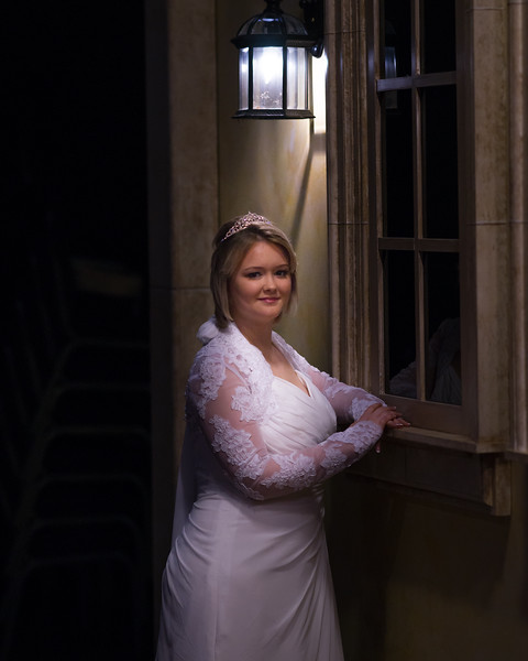keithraynorphotography kirstiandtylerwedding-1-14.jpg