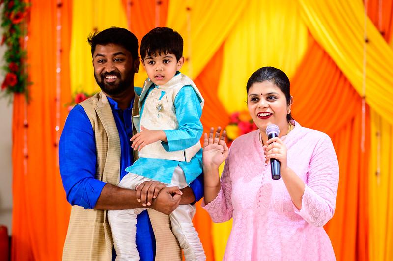 2019-12-Ganesh+Supriya-3900.jpg