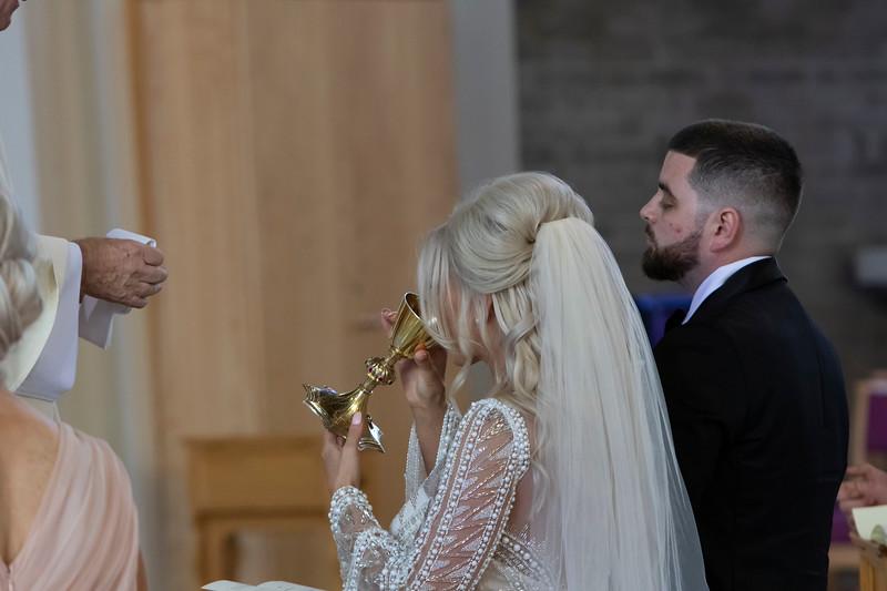 Wedding 1-274.jpg