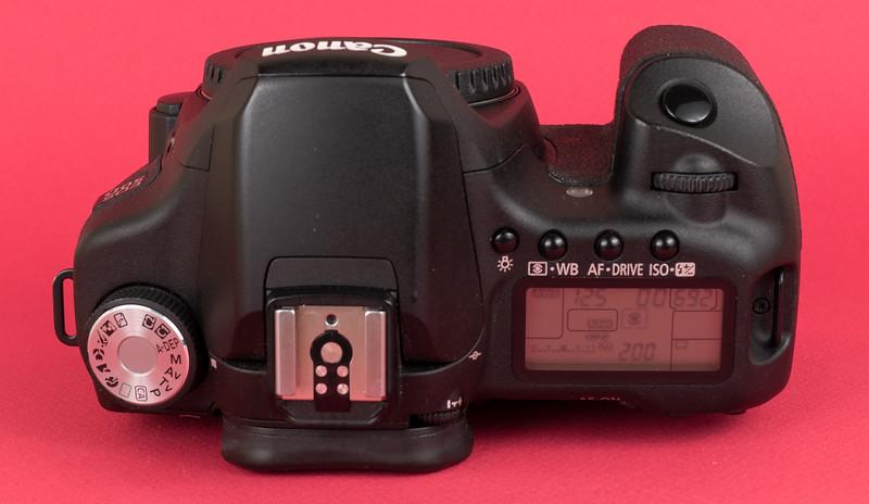FX306848.jpg