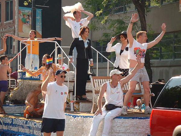 Pride Parade 2001-51.jpg