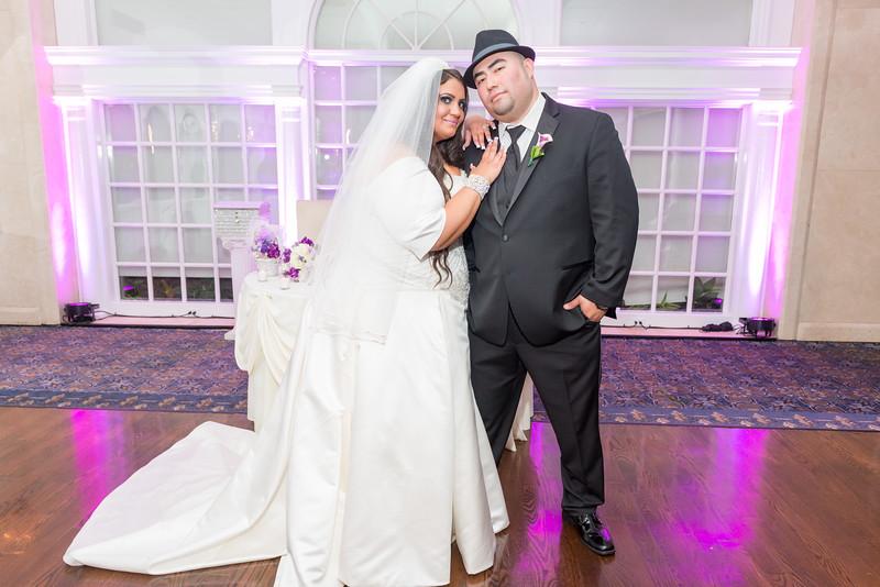 Lumobox Wedding Photo-231.jpg