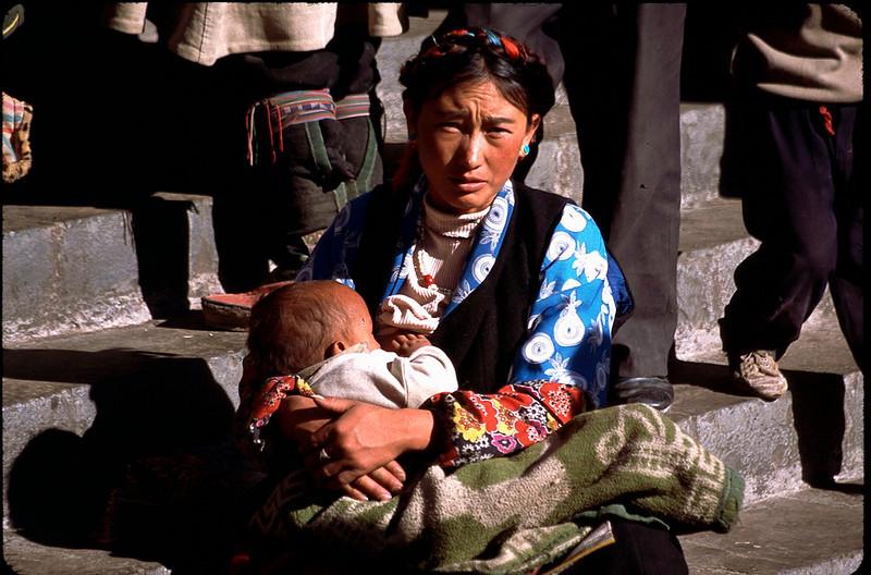 Tibet_Shanghai1_068.jpg