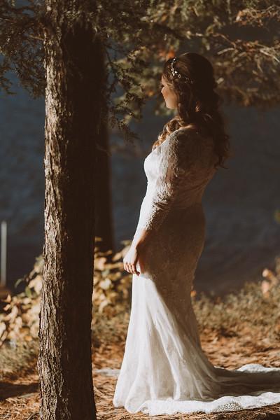 Emily + Rob Wedding 0476.jpg