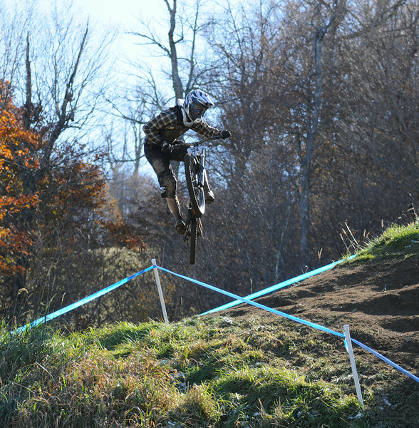 2013 DH Nationals 3 048.1.jpg