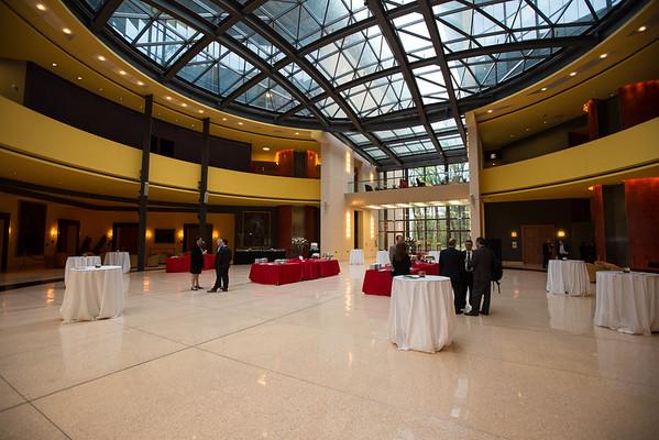 Urbino Press Awards 2014