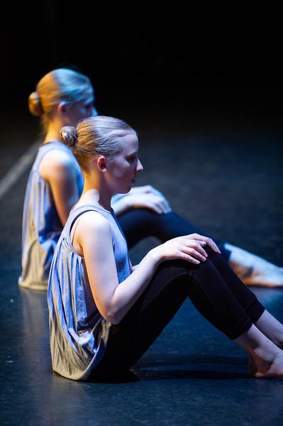 BalletETC-6195.jpg