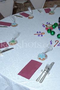 USS Lassen Holiday Party 2010