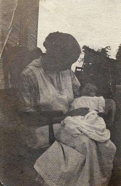 Anna Dodrill and baby Nina 2.jpg