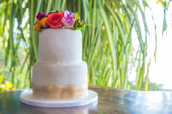 wedding-4-Portfolio-48.jpg