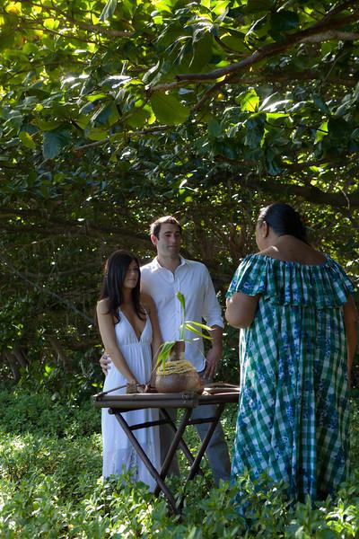 st-regis-kauai-wedding-16.jpg