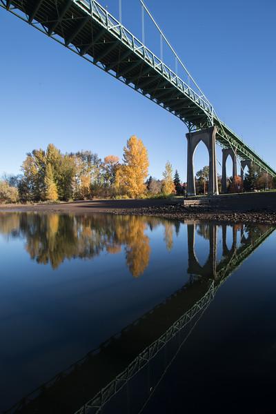 Portland Adventure (122 of 530).jpg