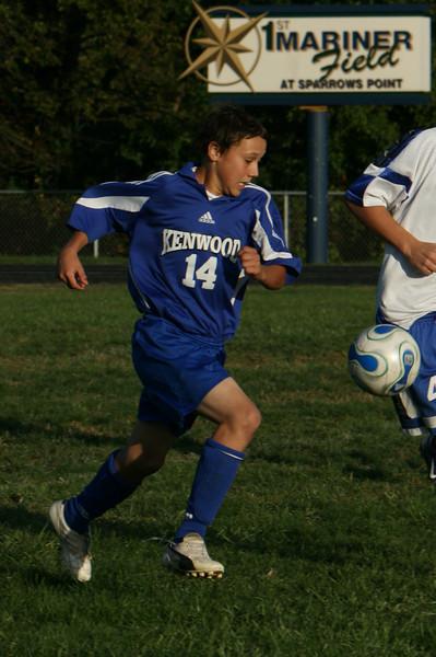 Kenwood JV Soccer Vs Sparrows Pt 104.JPG