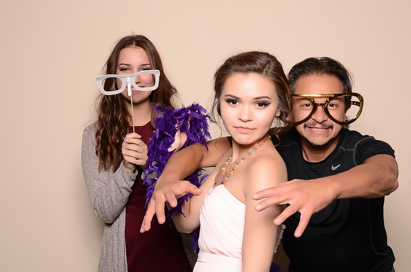 20160910_Anacortes_Photobooth_MoposoBooth_GraceIan-53.jpg
