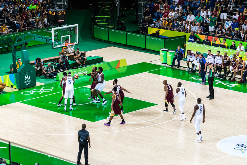 Rio-Olympic-Games-2016-by-Zellao-160808-04460.jpg