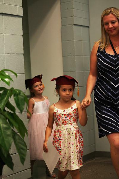 2012May18_MTA Kinder Grad_9788.JPG