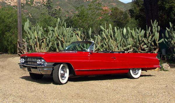62 Caddy Conv RED 101.jpg