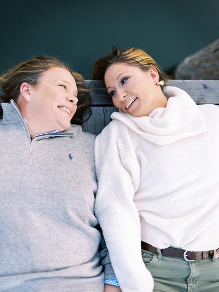 19.11.21 Rose & Melissa-60.jpg