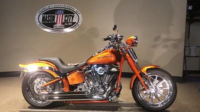 HarleyofMC08