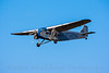 EAA_Ford_Trimotor_3