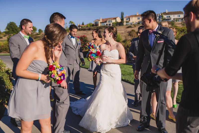 2015-09-18_ROEDER_JessicaBrandon_Wedding_CARD3_0324.jpg