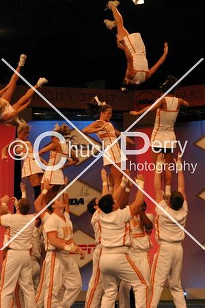 2006-07 Cheer TN