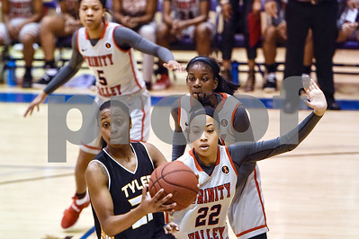 trinity-valley-knocks-out-tyler-junior-college-apache-ladies-in-region-xiv-semifinals