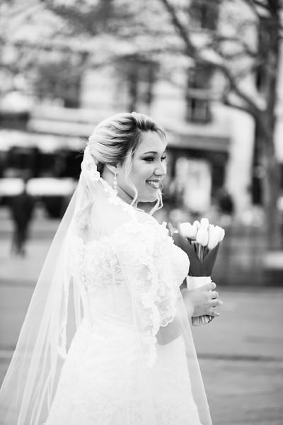 Central Park Wedding - Jessica & Reiniel-19.jpg