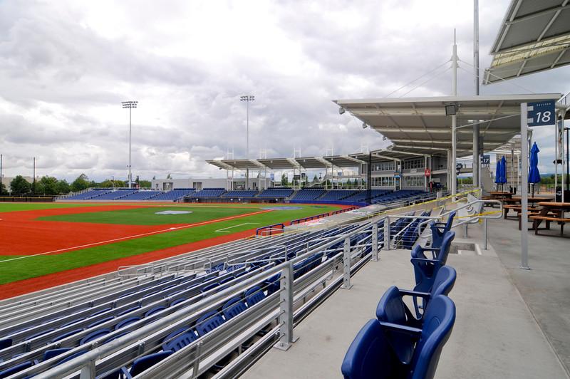 0701_Hops_Stadium_08.jpg