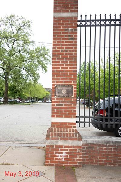 2019-05-03-Veterans Monument @ S Evans-034.jpg