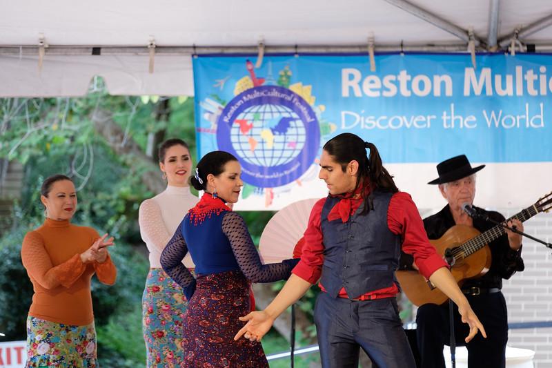 20180922 317 Reston Multicultural Festival.JPG