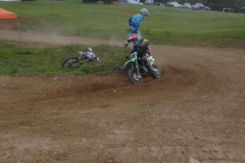 FCA Motocross camp 20170204day1.JPG