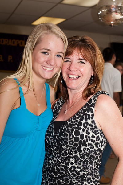 D_MikaylaGradParty-107.jpg