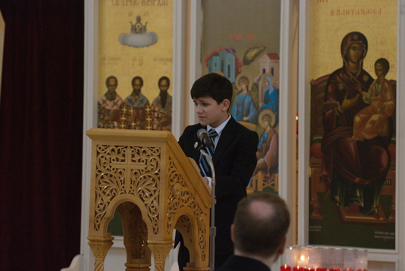 2017-03-26-Parish-Oratorical-Festival_005.jpg