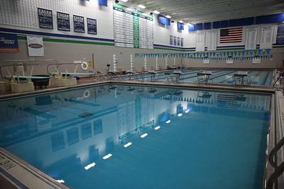 2021 Boys Swim and Dive 01.21.2021