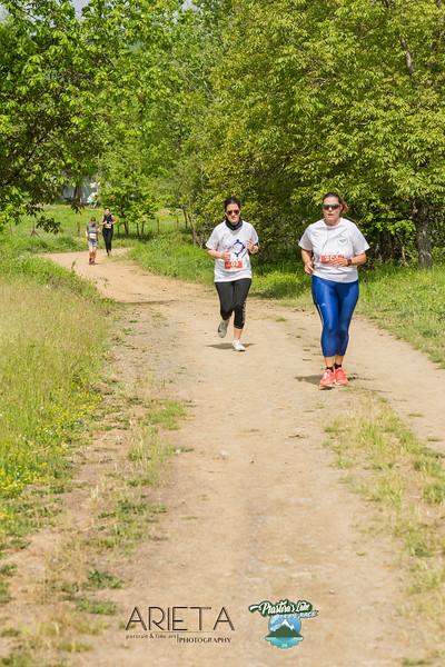 Plastiras Lake Trail Race 2018-Dromeis 10km-375.jpg