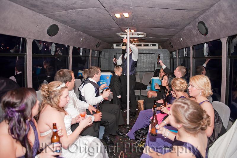 224 Ashton & Norman Wedding.jpg