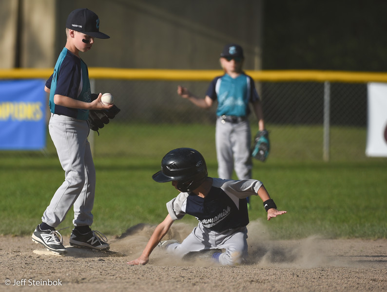 04-25 vs SLL Yankees (8 of 28).jpg