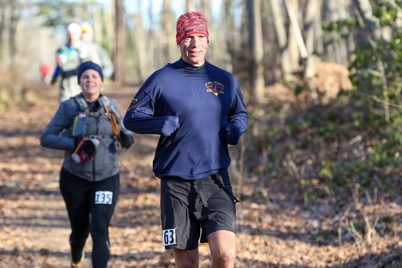 2020 Holiday Lake 50K 349.jpg