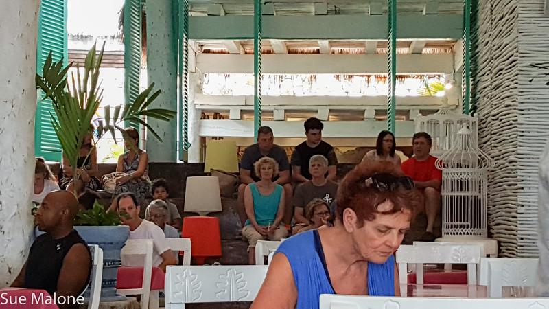 Breakfast at the Havana Club (1 of 1).jpg